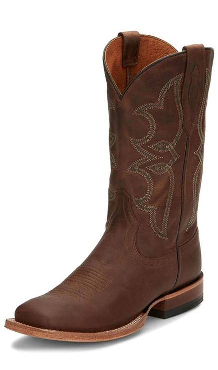 Tony Lama Women's  Naomi Sandy (TL3200L)