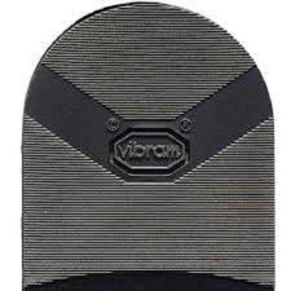 Vibram #5363M Boston Heel 15 iron Size – 15/16