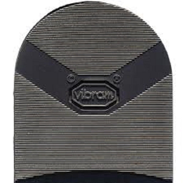 Vibram #5363 Boston Heel 15 iron Size – 13/14