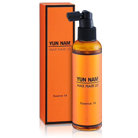 MAX HAIR ESSENCE 16 150ML [16S-0]