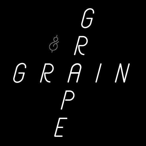 Grape & Grain