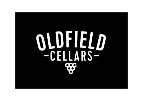 Oldfield Cellars
