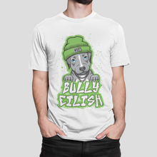 Load image into Gallery viewer, Bully Eilish Men's/Unisex or Women's T-Shirt