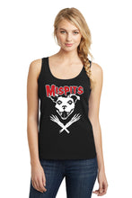 Load image into Gallery viewer, Mispits Men's/Unisex or Women's Tank