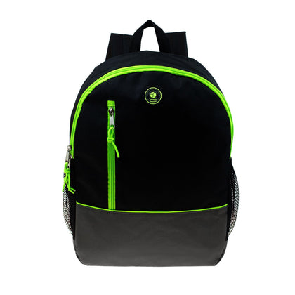 "16"" Classic Lightweight Backpack"