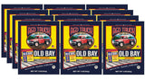 Old Bay® Beef Jerky Beef Jerky Red Truck 12-Pack ($6.51 / bag)