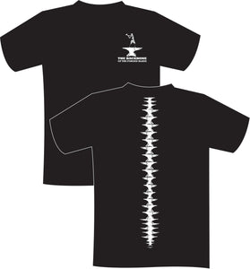 The Backbone T-shirt