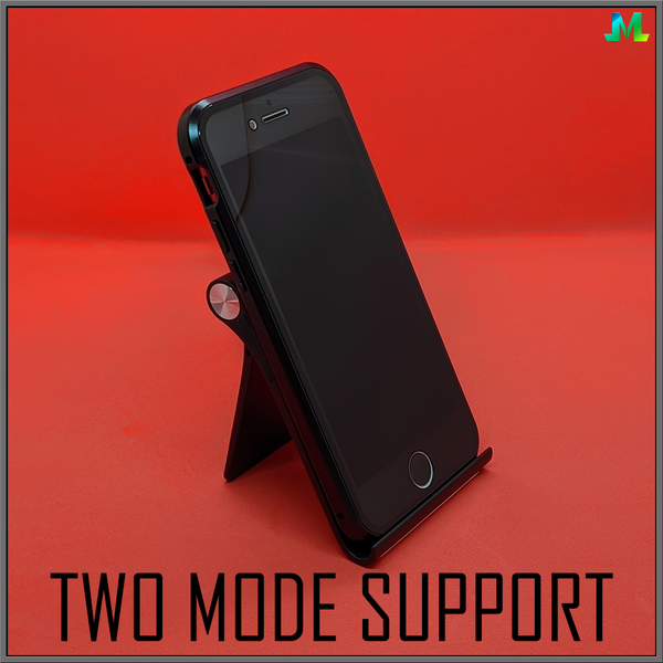 Two Mode Support