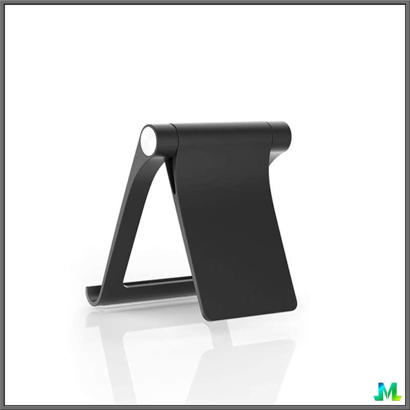 Multi-Angle Adjustable Phone Stand
