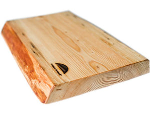 Gifts - Cutting Board