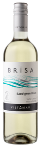 Vistamar Brisa, Central Valley Sauvignon Blanc