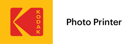 Kodak Photo Printer