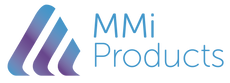 MMi Products UK