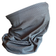Safety Snood with copper ion technology. Breathable, antibacterial, anti-odour snood