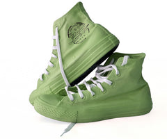(IT) Reed Green - Converse