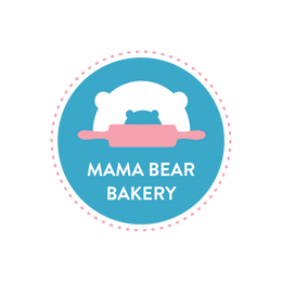 Mama Bear Bakery