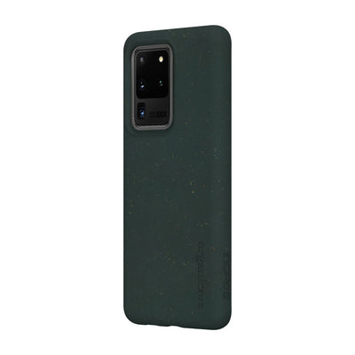 "INCIPIO Organicore Case For Galaxy S20 Ultra 5G (6.9"") - Deep Pine Green Incipio"