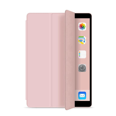 ipad case Niesaner Pink 2020 iPad Air 4