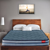 Balance Orthopaedic Certified Foam Mattress