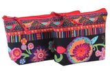 By-Annie Renaissance Ribbons Bag