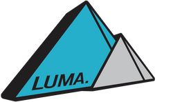 Luma Quad Co