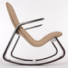 Rapson Architects Canada - Rapson Rapid Rocker - ella+elliot
