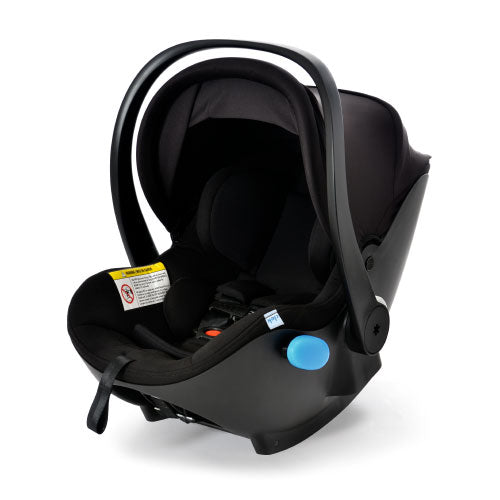 Clek Canada - Liingo Infant Car Seat - ella+elliot