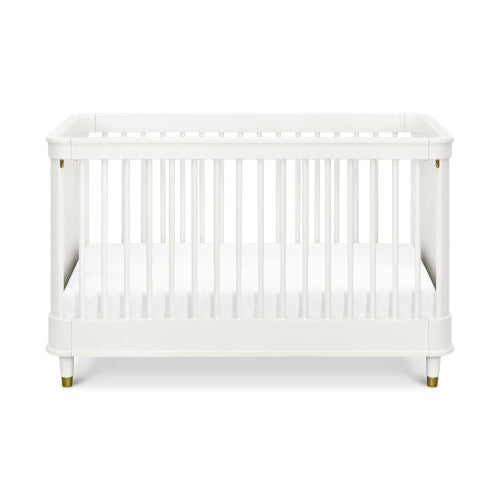 Million Dollar Baby Classic Canada - Tanner 3-in-1 Convertible Crib - ella+elliot