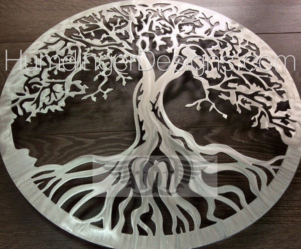 Tree Of Life - Tree Of Life (Aluminum)
