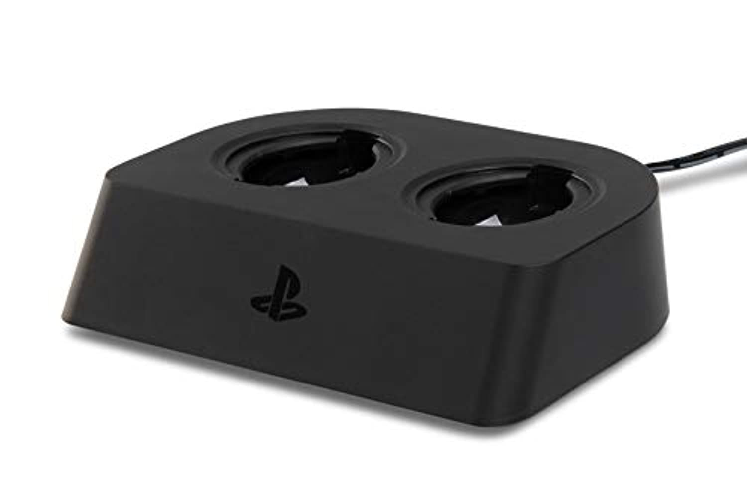Classier: Buy PowerA PowerA Charging Dock for PlayStation VR Move Motion Controllers - PSVR - PlayStation 4