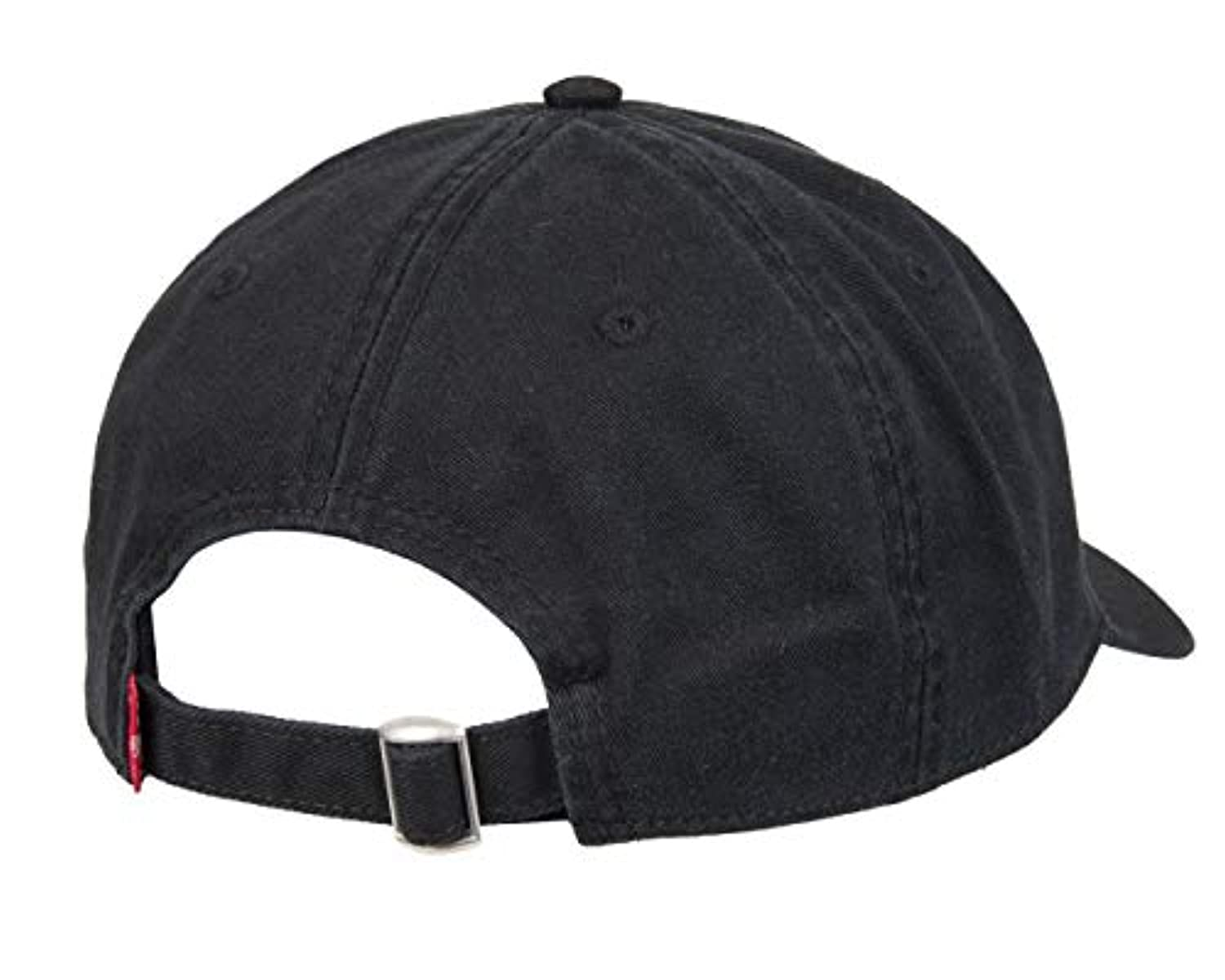 Classier: Buy Levi's Levi's Men's Classic Baseball Hat with Logo