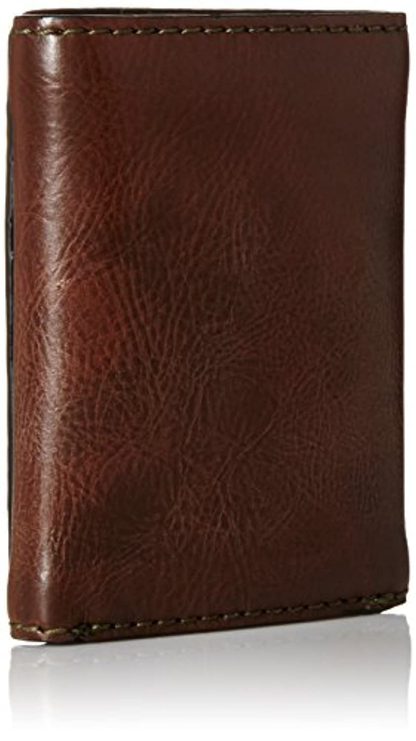 Classier: Buy Levi's Levi's Men's RFID Trifold Wallet-Sleek and Slim Includes Id Window and Credit Card Holder