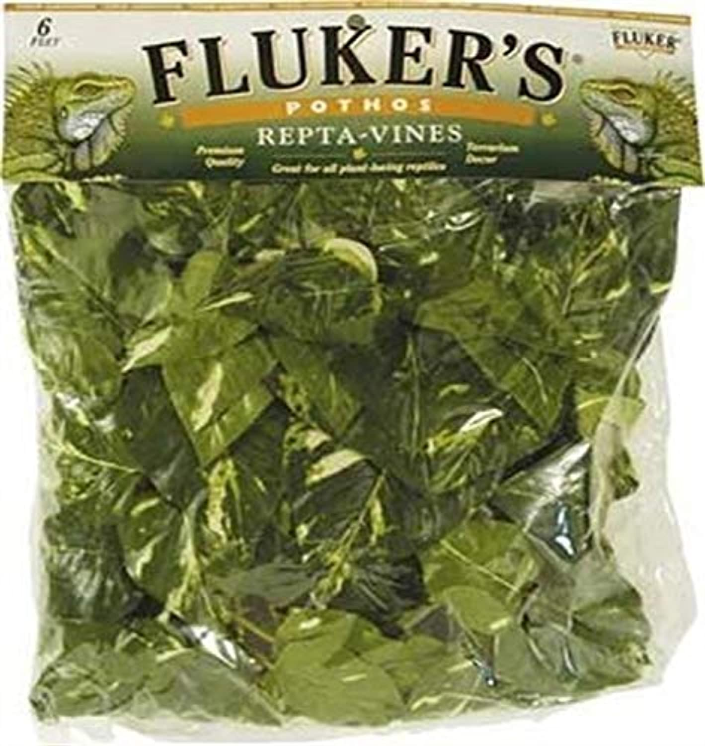 Classier: Buy Fluker's Fluker's Repta Vines for Reptiles and Amphibians