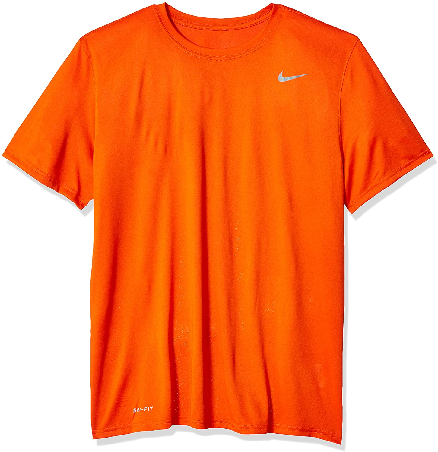 Classier: Buy Nike NIKE Mens Legend Short Sleeve Tee