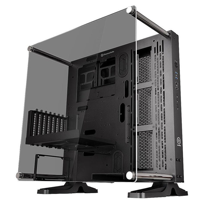 Virco RX18i Gaming Desktop - Intel 10th Gen & RTX3080