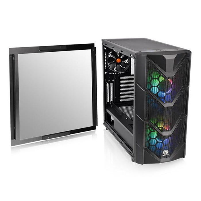 Virco F536a Gaming Desktop - AMD Ryzen + RTX3060 12GB