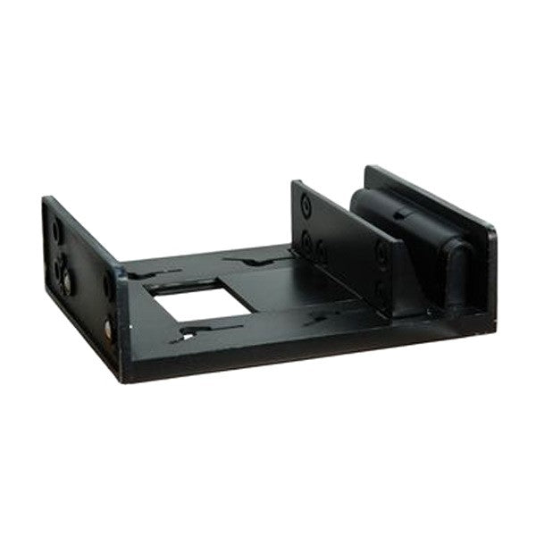 PHPC 5.25 Bay Internal bracket for 3.5 or 2.5 Bay