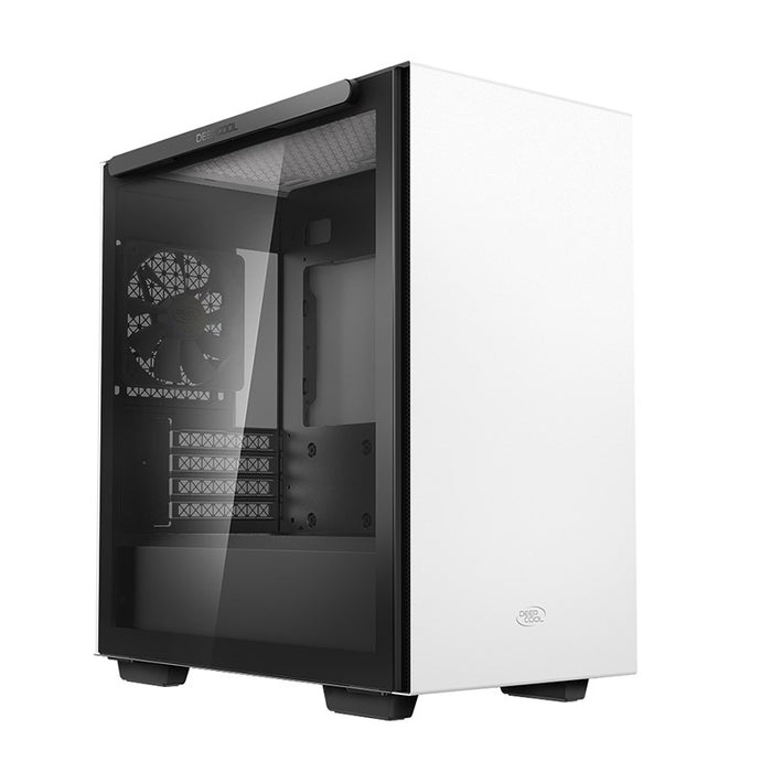 Virco N516a Gaming Desktop - AMD Ryzen 5 5600x & RTX2060 Super