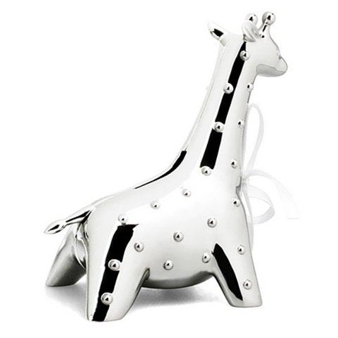 Money Box Giraffe