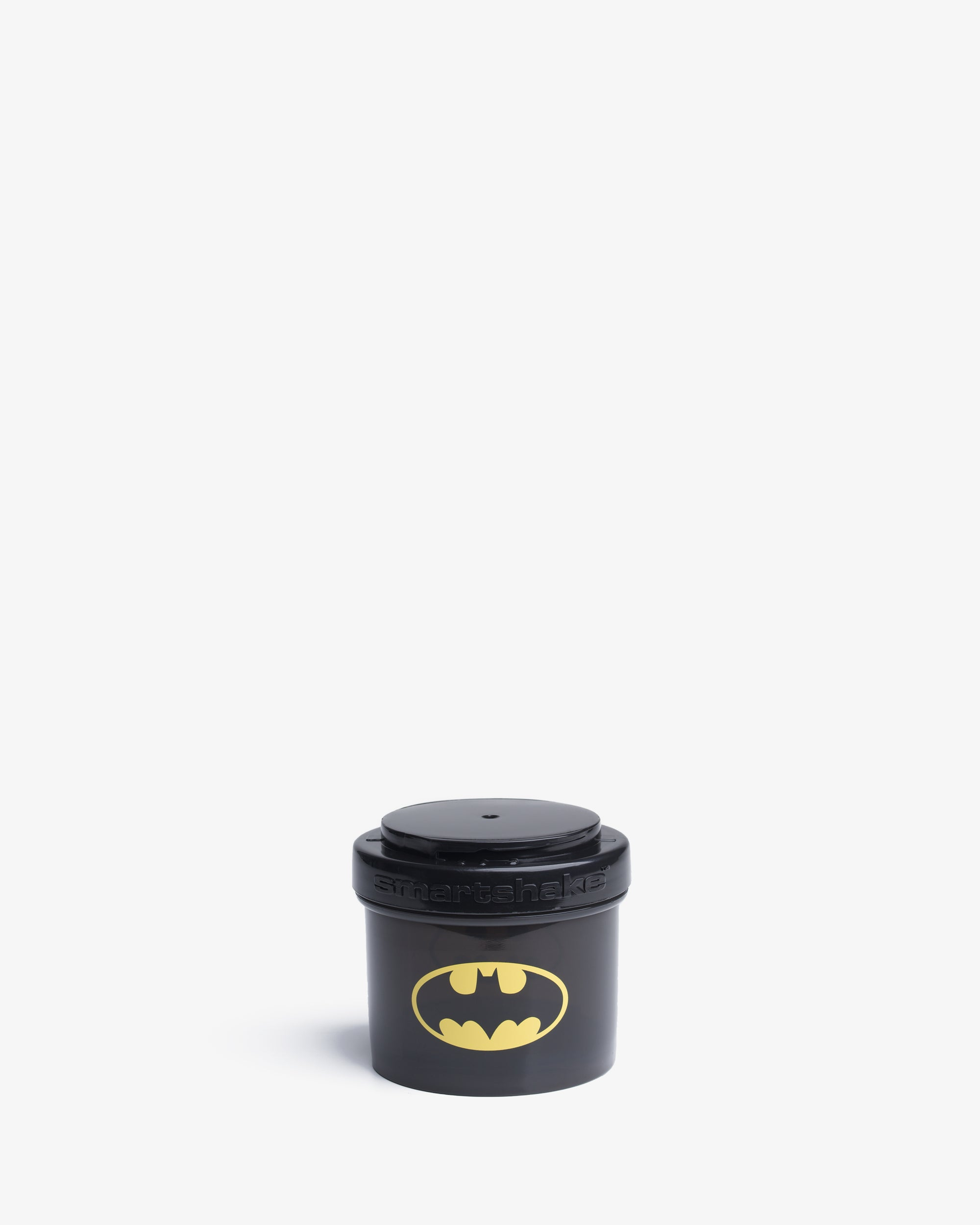 Revive Storage Batman