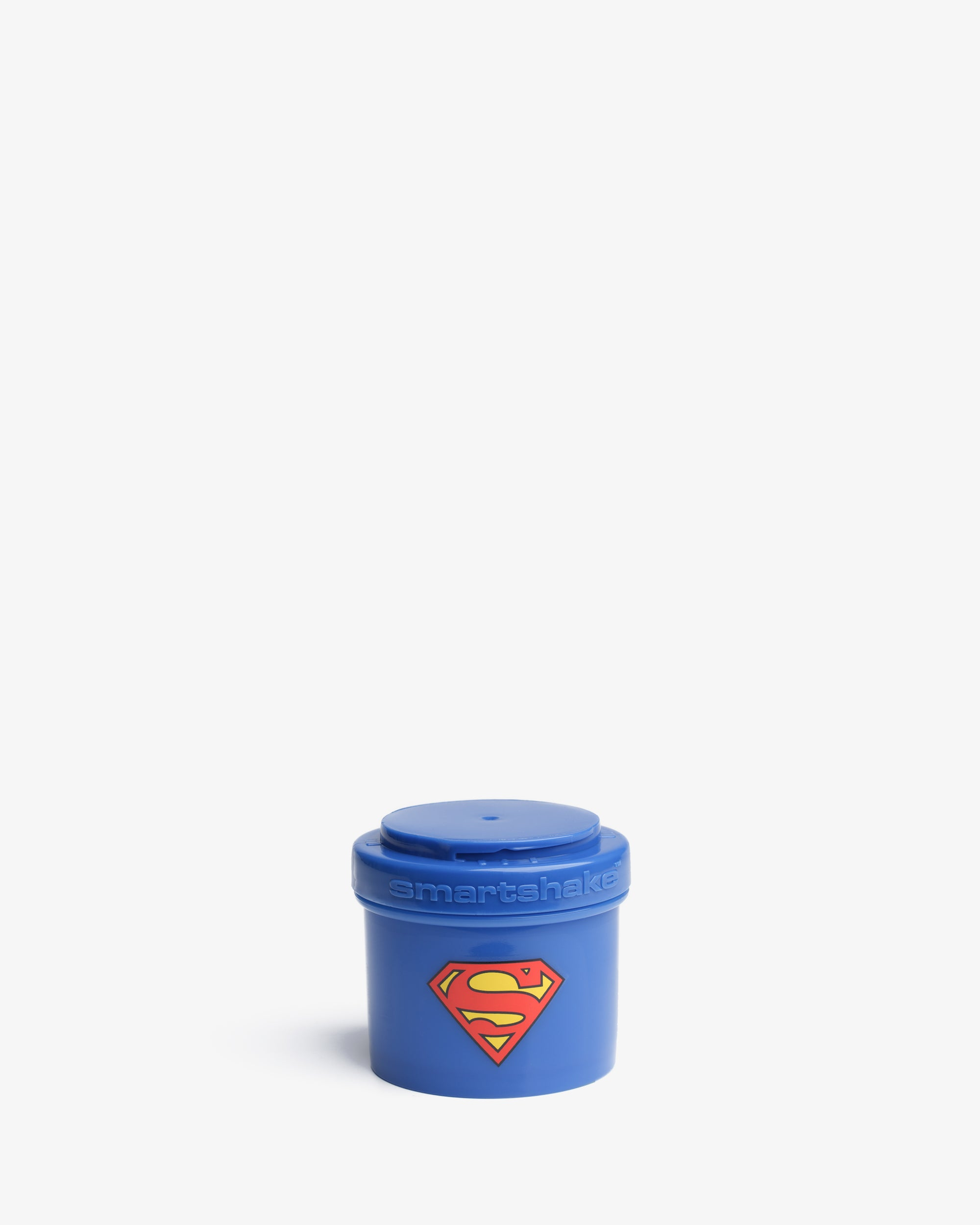 Revive Storage Superman