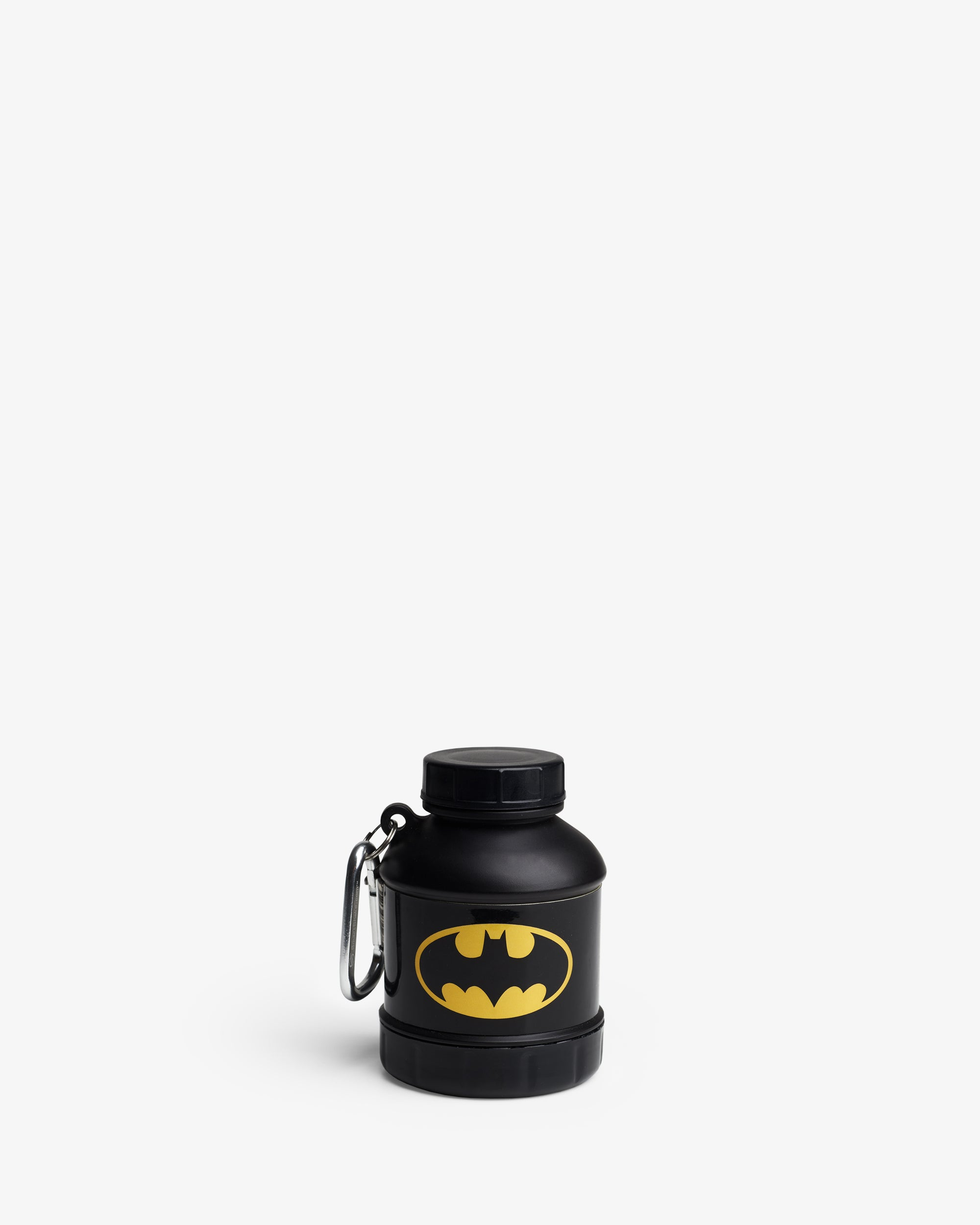 Whey2Go Funnel Batman