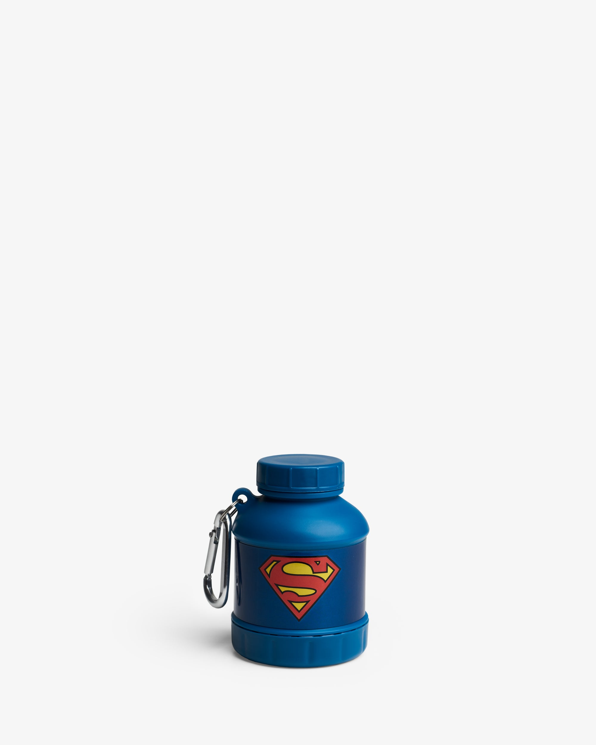 Whey2Go Funnel Superman