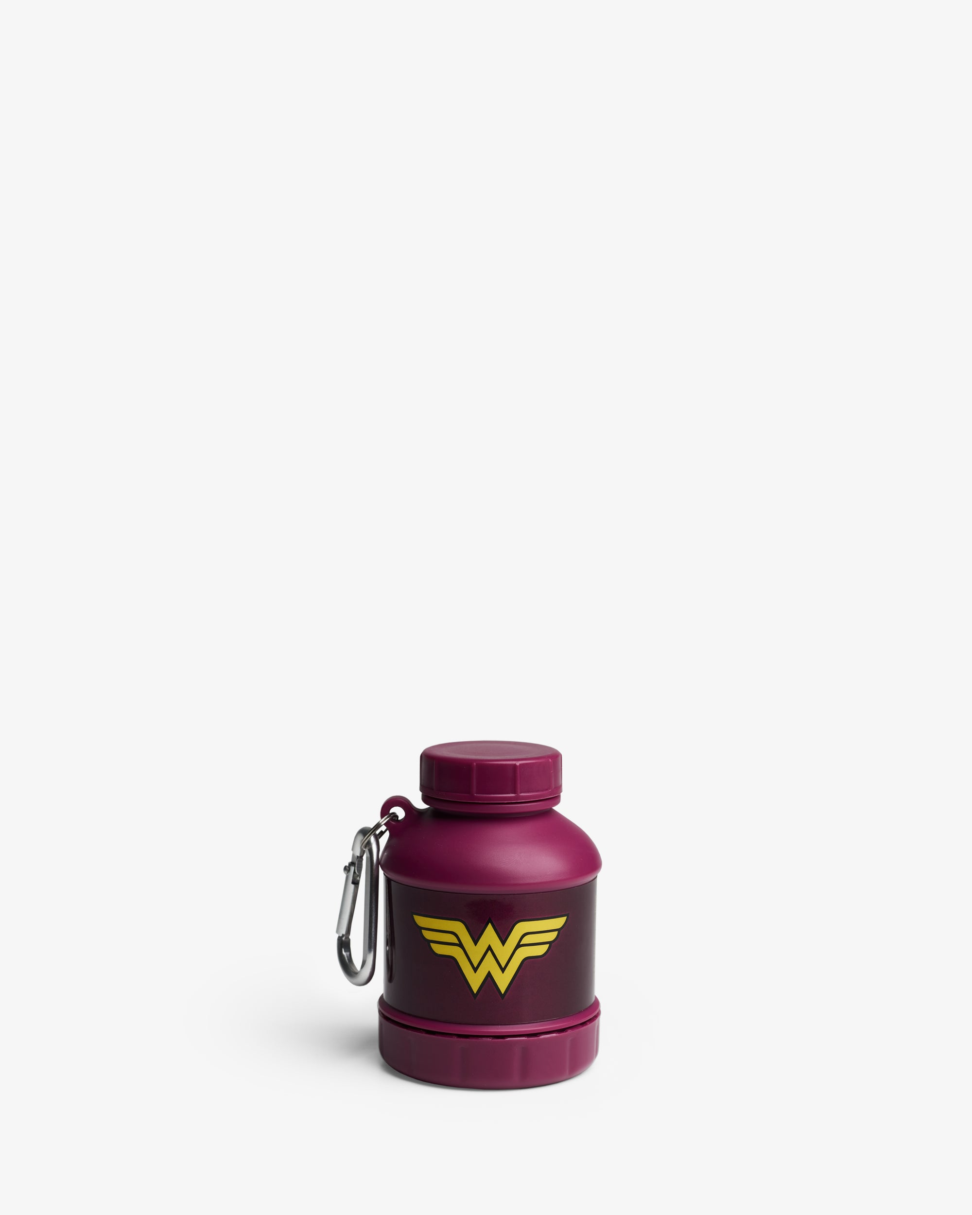 Whey2Go Funnel WonderWoman