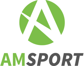 AM SPORTS Racquets Equipment Proshop