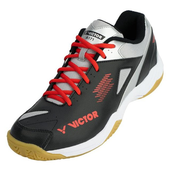 Victor A171 CS Men Badminton Shoe