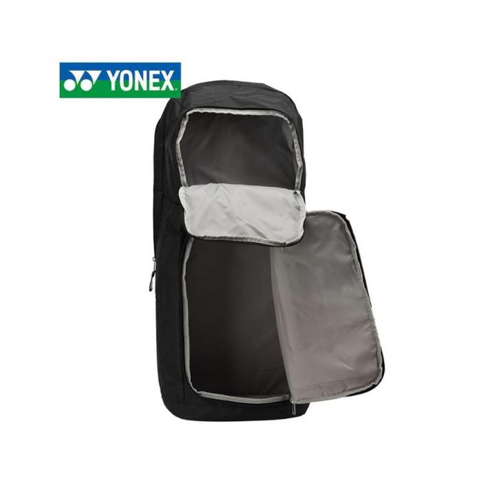 Yonex BAG4922 Backpack