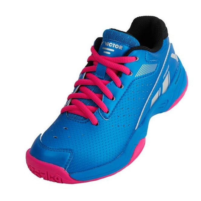 Victor Junior Badminton Shoes