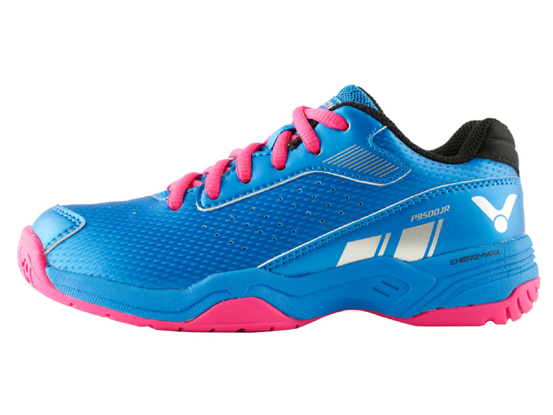 Victor P9500JR (KIDS) Badminton Shoe