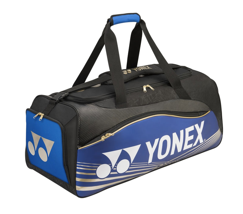 Yonex BAG9630 Pro Tour Racquet Bag (15pcs)